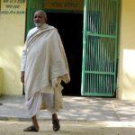 Neem Karoli Baba's Second Son - Dharm Narayan Sharma