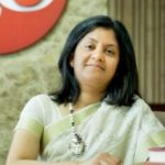 Dhiraj Rajaram wife Ambiga Subramanian
