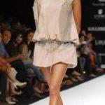 Diandra Soares - Bald Looks