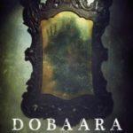 Rysa Saujani Debut Film Dobaara See Your Evil