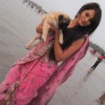 Drisha More Dog Lover