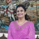 Elisha Mayor Mother