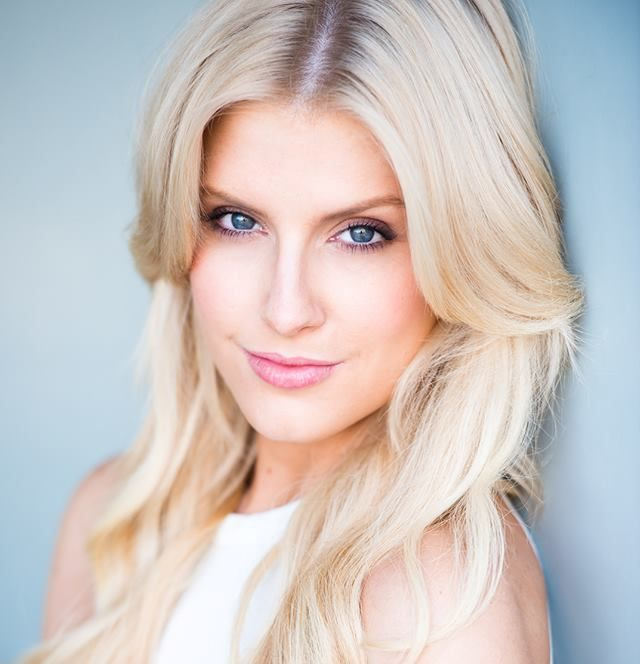 Erin Holland