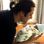 Fardeen Khan Son