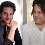 Fardeen Khan Weight Gain