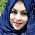 Farha Fatima Khan
