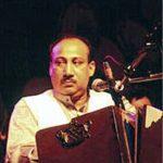Nusrat Fateh Ali Khan Brother Farrukh Fateh Ali Khan Saheb