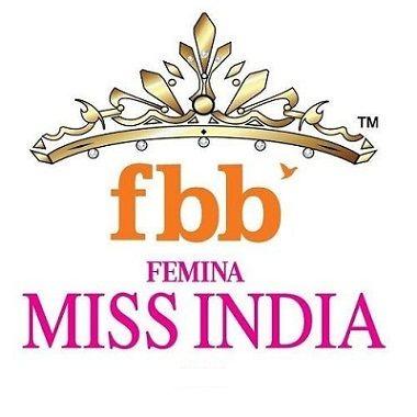 Fbb Femina Miss India