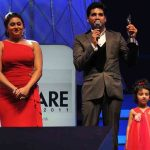 Filmfare award