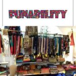 Funability