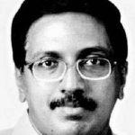 G Srinivasan-