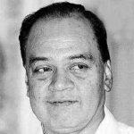 G Venkateswaran