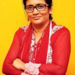 G.V. Prakash Kumar mother A.R. Reihana