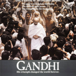 Gandhi 1982
