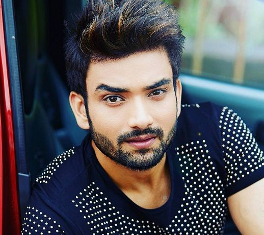 Gaurav Mukesh