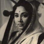 Geeta Roy Chaudhary