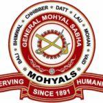General Mohyal Sabha