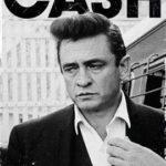 Gina Haspel - Johnny Cash