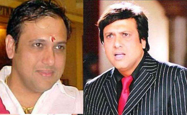 Govinda Hair Transplant