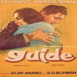 Dev Anand's Guide