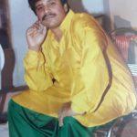 Gurlej Akhtar Brother