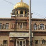 Gurudwara-Sis-Ganj