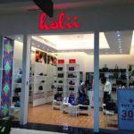 Holii Fashion Brand