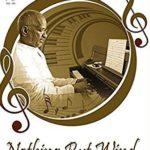 Ilaiyaraaja's Non- Film Hit Album- ''Nothing But Wind''