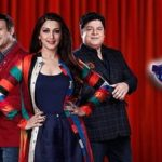 India's Best Dramebaz Season 2