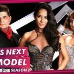 India's Next Top Model
