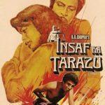 Insaaf Ka Taraazu