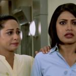 Inspector Shreya (in TV serial C.I.D.)