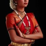 Jaggi Vasudev's Daughter- Radhe Jaggi
