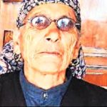 Jai Ram Thakur Mother