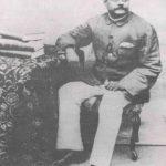 Sarat Chandra Bose Father Janakinath Bose