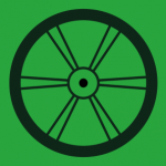 Janata Dal logo