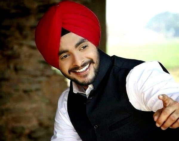 Jashan Singh Kohli