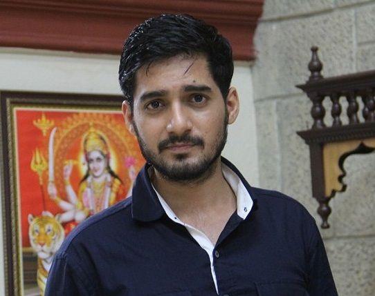 Jaswinder Kumar Profile