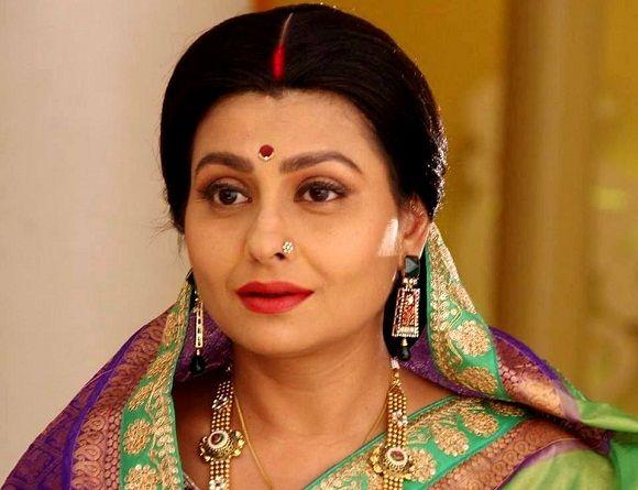 Jaya Bhattacharya