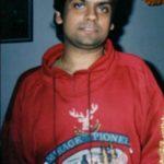Jaya Prada Husband Srikant Nahata