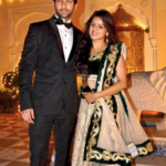 Jayshree Soni Boyfriend