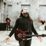 Jeff Hardy, A Musician