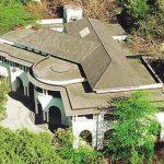 Jinnah House - Malabar Hill, Mumbai