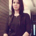 Junaid Kaliwala Girlfriend