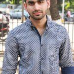 Junaid Kaliwala Brother