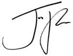 JusReign Signature