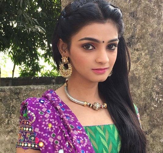 Jyotsna Chandola