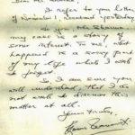 K M Nanavati Reply to Hindustan Times