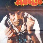 Kaalia Film