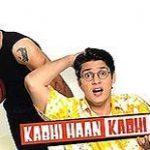 Kabhi Haan Kabhi Na